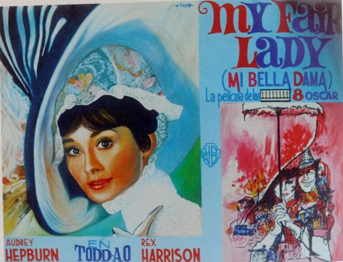 my-fair-lady-timoteo-alonso
