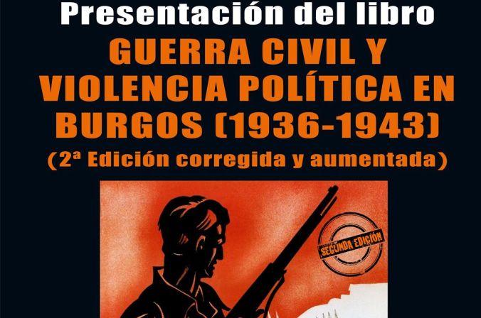 presentacion-libro-guerracivilburgos