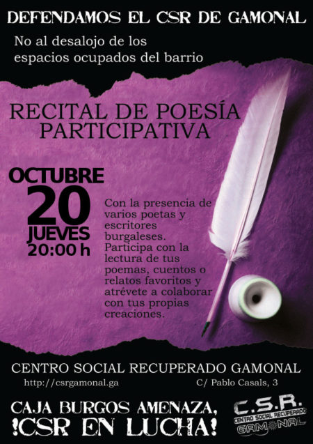 recital-octubre-csr-burgos
