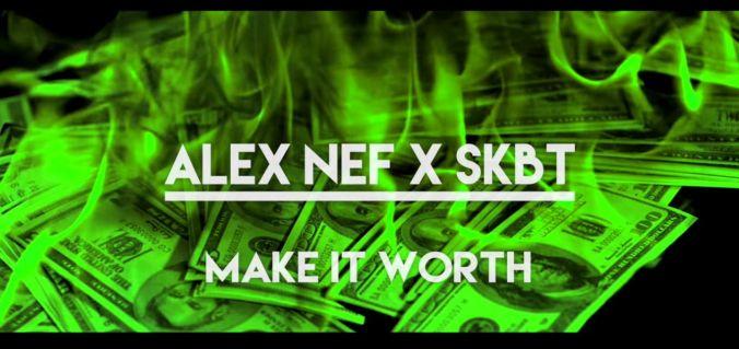 alex-nef-skbt