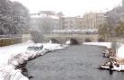 5_ Cómo combatir el fío en Burgos
