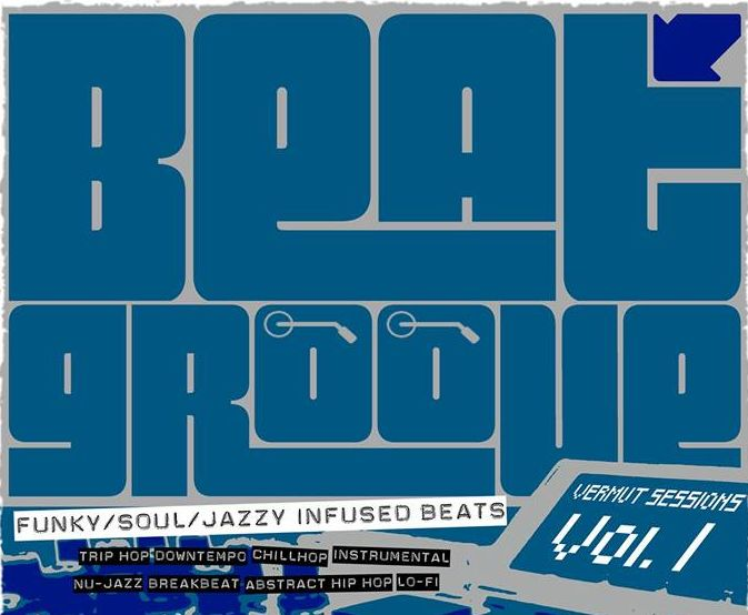 beat-groove-head