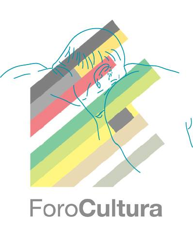 foro-cultura-burgos