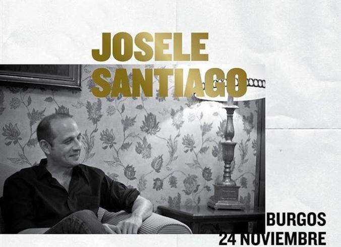 josele-santiago-burgos-matarile
