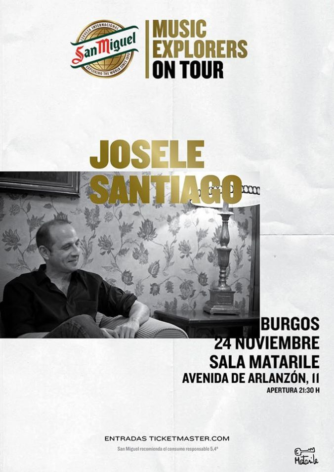 josele-santiago-burgos