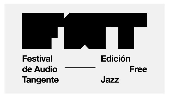 logo_fat_fj2
