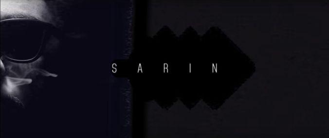 alex_nef_sarin