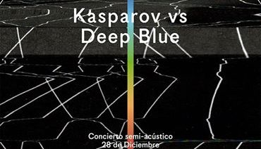 kasparov_vs_deep_blue