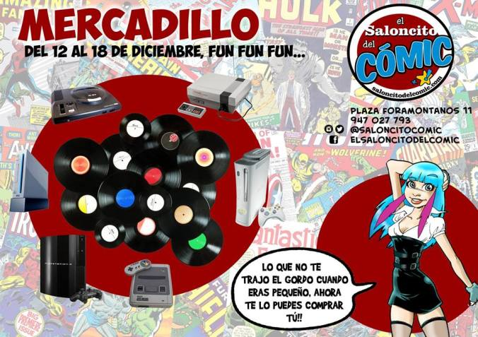 mercadillo_comic
