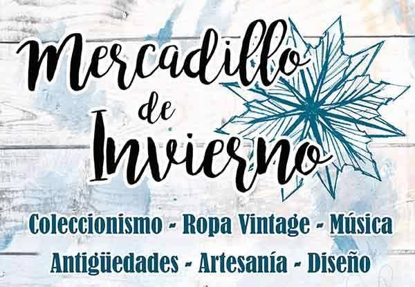 mercadillo_invierno