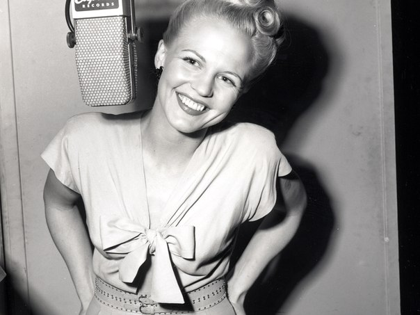 peggy-lee