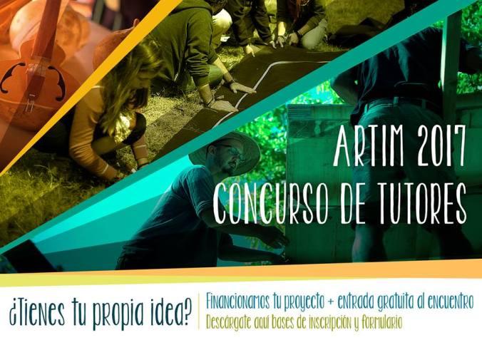 artim_tutores