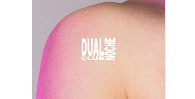 dualnoche