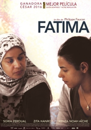 fatima-cartel-1.jpg