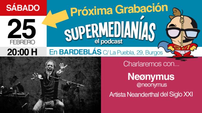 supermedianias_neonymous