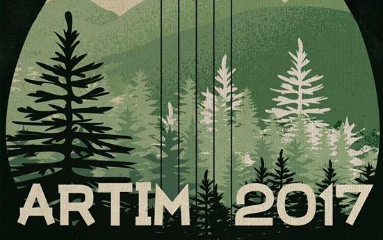 artim_2017