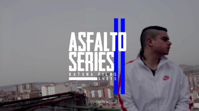 asfalto_series
