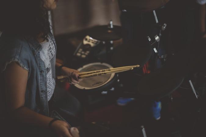 drummer-1208190.jpg