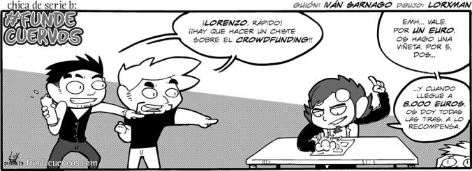 fundecuervos.png