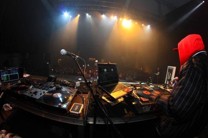 hiphop_concert.jpg