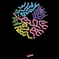 logo-arte-y-nodos-territoriales-color