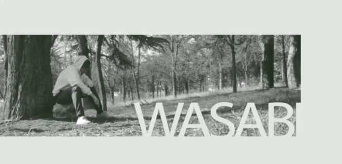 s_monk_wasabi