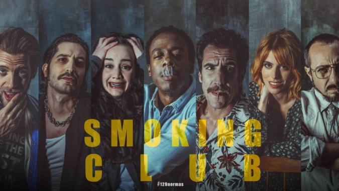 smoking_club