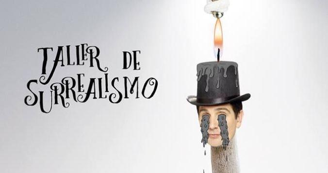 taller_surrealismo