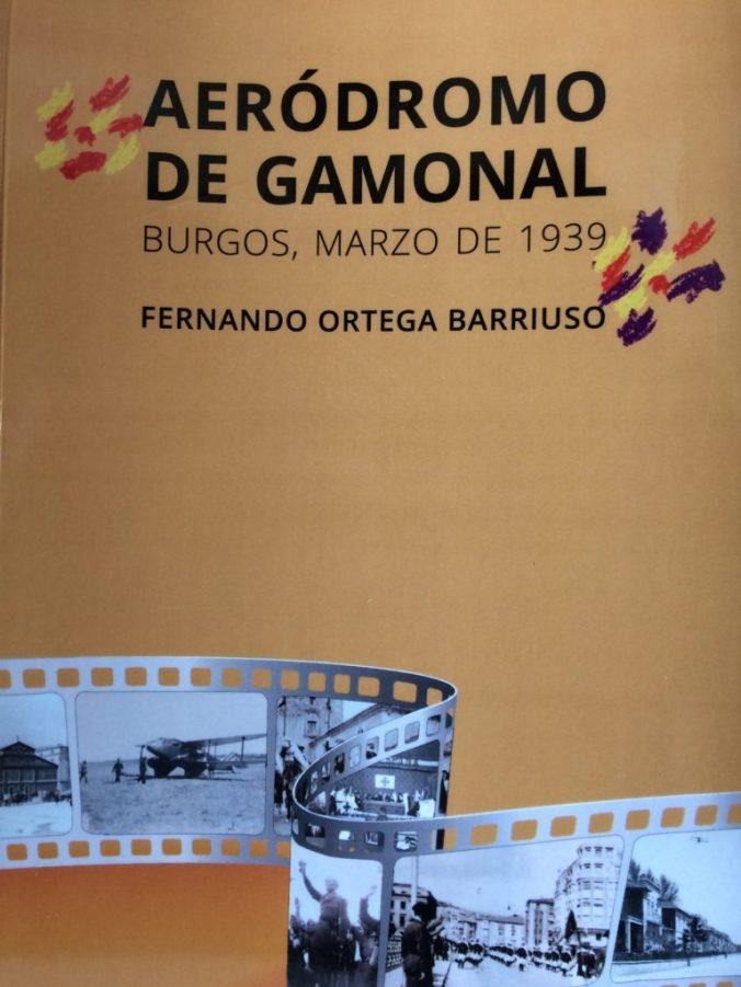 AERODROMO_GAMONAL