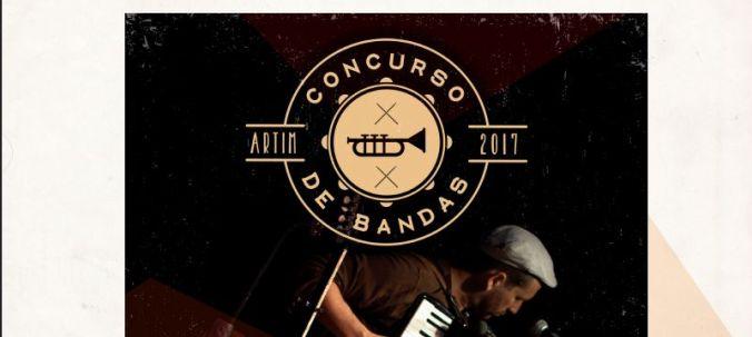 artimusic17_concurso_bandas