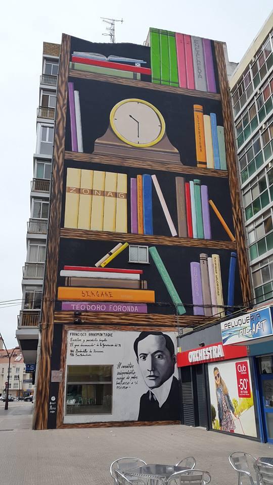 mural_francisco_grandmontagne