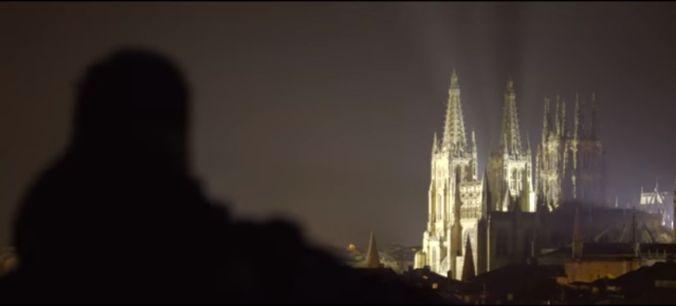 gorilas_en_la_niebla_Burgos