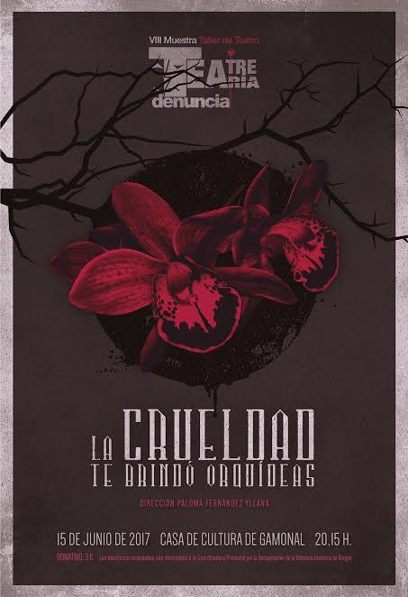 teatreria_denuncia_la_crueldad