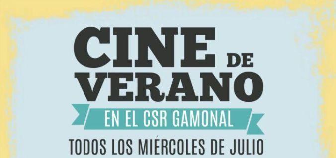 cine_verano_csr
