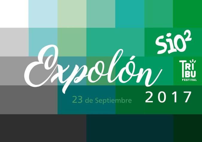 EXPOLON2017