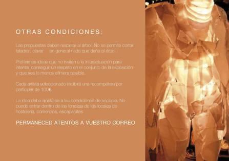 expolon_17_condiciones