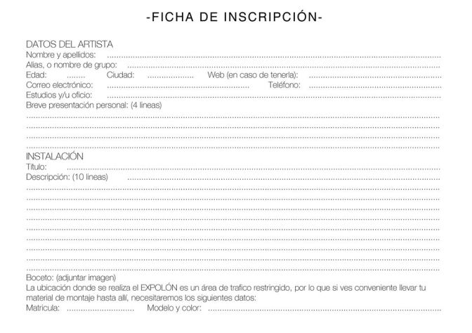 expolon_17_ficha_inscripcion