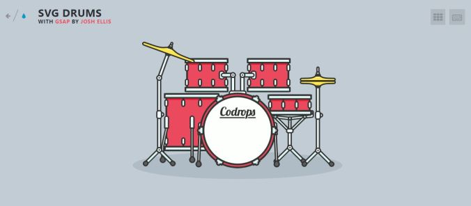 svg_drums