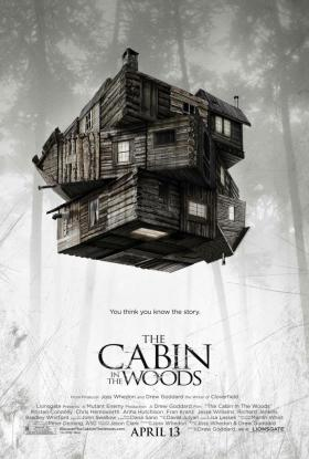 the_cabin_in_the_woods-405481336-large