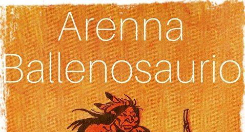 arenna_ballenosaurio_hd