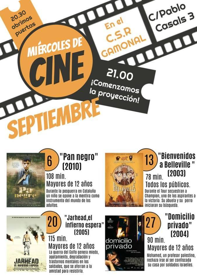 cine_csr_gamonal_septiembre