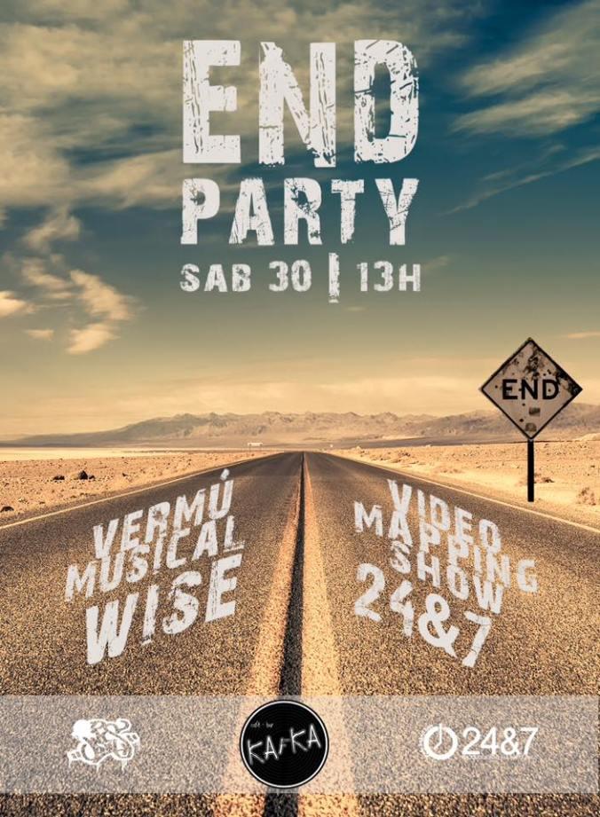end_party_kafka