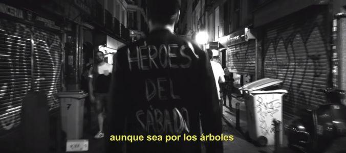 La_Moda_heroes_del_sabado