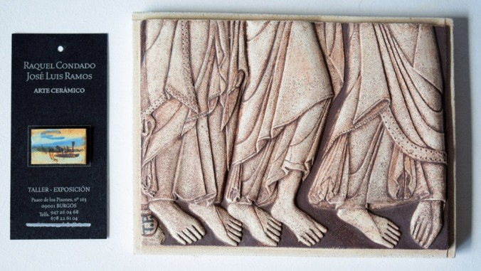 ramoscondado_ceramica2