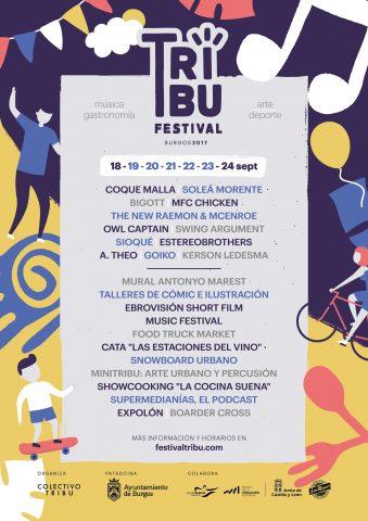 tribu_festival_2017