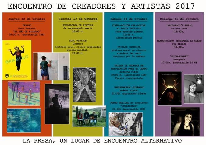 la_presa_encuentro_artistas