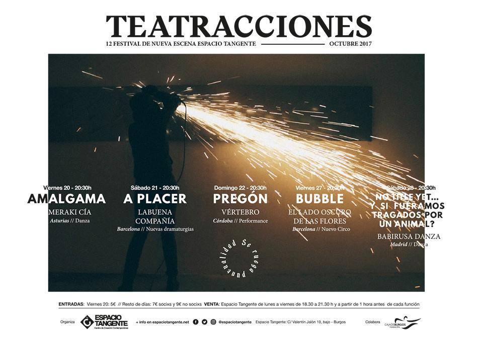 teatracciones_octubre_2017