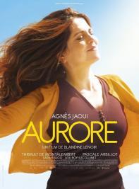 aurore-334126473-large