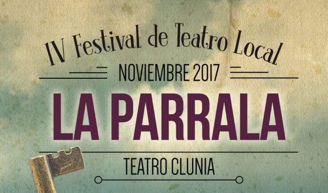 cartel_teatro_parrala_hd