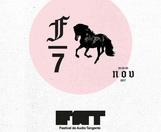FAT_17